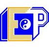 Gaidar Institute for Economic Policy logo
