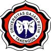 Gajah Putih University logo