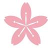 Gakushuin Women's College logo
