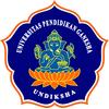 Ganesha University of Education logo