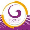 Gawharshad Institute of Higher Education logo