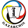 Gazarchin University of Mongolia logo