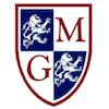 Gdansk Management College of Gdansk logo