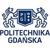 Gdansk University of Technology logo