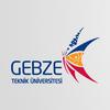 Gebze University of Technology logo