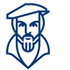 Georg Agricola University of Applied Sciences logo
