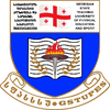 Georgian State Teaching University of Physical Education and Sport logo