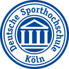 German Sport University Cologne logo