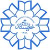 Gharjistan University logo
