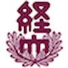 Gifu Keizai University logo