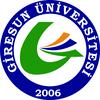 Giresun University logo