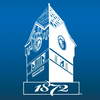 Glenville State College logo