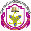Global College of Engineering and Technology logo