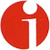 Global Institute logo