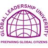 Global Leadership University logo