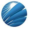 Glocal University logo