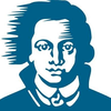 Goethe University of Frankfurt am Main logo