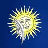 Gomel State University logo