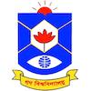 Gono University logo
