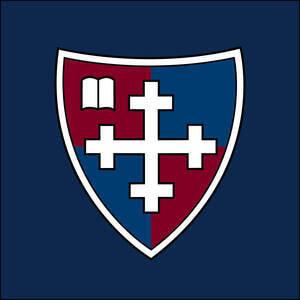 Gordon-Conwell Theological Seminary logo