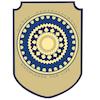 Gori State Teaching University logo