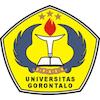 Gorontalo University logo