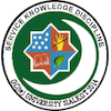 Government College for Women University, Sialkot logo