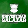 Graduate Institute of Chiapas S.C. logo