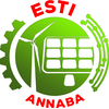 Graduate School of Industrial Technologies of Annaba logo