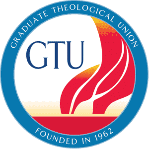 Graduate Theological Union logo