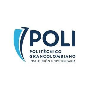 Grancolombiano Polytechnic logo