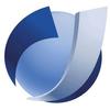 Grande Rio University logo