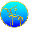 Great Mongol Institute logo