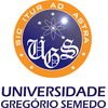 Gregorio Semedo University logo