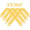 Grodno State Agrarian University logo