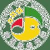 Guangxi Arts University logo
