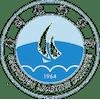 Guangzhou Maritime Institute logo