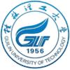Guilin University of Technology logo