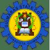 Guimaras State College logo