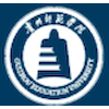 Guizhou Education University logo