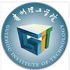 Guizhou Institute of Technology logo