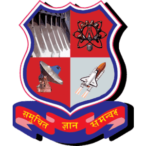 Gujarat Technological University logo