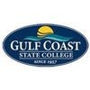 Gulf Coast State College logo