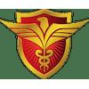 Gulf Medical University logo