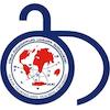 Guram Tavartkiladze Teaching University logo