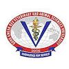Guru Angad Dev Veterinary and Animal Sciences University logo
