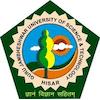 Guru Jambheshwar University of Science and Technology logo