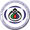 Gurvan Erdene Institute of Pedagogy logo