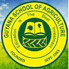 Guyana School of Agriculture logo