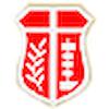 Gwangju Catholic University logo